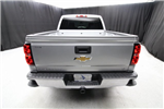 2018 Silverado 1500 Crew Cab, Pickup #80449 - photo 17