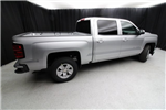2018 Silverado 1500 Crew Cab, Pickup #80449 - photo 20