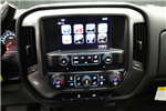 2018 Silverado 1500 Crew Cab, Pickup #80449 - photo 35