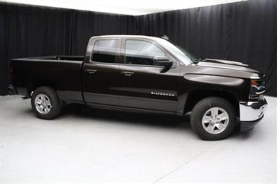 2018 Silverado 1500 Double Cab 4x2,  Pickup #80474 - photo 12