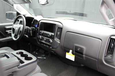 2018 Silverado 1500 Double Cab 4x2,  Pickup #80474 - photo 39