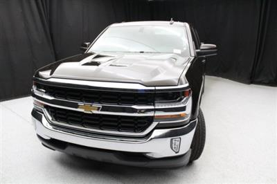 2018 Silverado 1500 Double Cab 4x2,  Pickup #80474 - photo 4