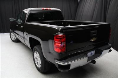 2018 Silverado 1500 Double Cab 4x2,  Pickup #80474 - photo 8