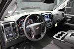 2018 Silverado 1500 Double Cab 4x2,  Pickup #80474 - photo 17