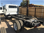 2018 LCF 5500HD Crew Cab, Cab Chassis #80570 - photo 5
