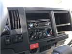 2018 LCF 5500HD Crew Cab, Cab Chassis #80592 - photo 10