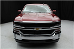 2018 Silverado 1500 Regular Cab, Pickup #80631 - photo 4