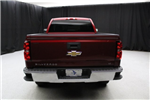 2018 Silverado 1500 Regular Cab, Pickup #80631 - photo 12