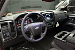 2018 Silverado 1500 Regular Cab, Pickup #80631 - photo 21