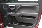 2018 Silverado 1500 Regular Cab, Pickup #80631 - photo 36