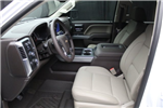 2018 Silverado 1500 Crew Cab 4x4, Pickup #80864 - photo 19