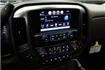 2018 Silverado 1500 Crew Cab 4x4, Pickup #80864 - photo 26
