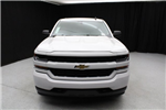2018 Silverado 1500 Crew Cab,  Pickup #81776 - photo 3