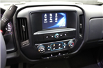 2018 Silverado 1500 Crew Cab,  Pickup #81776 - photo 28