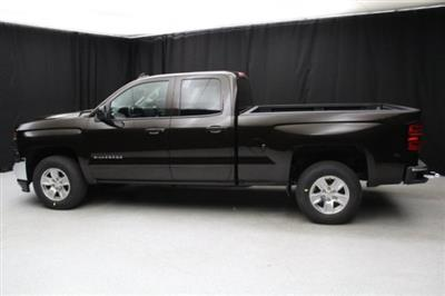 2018 Silverado 1500 Double Cab 4x2,  Pickup #82381 - photo 6