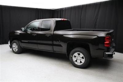 2018 Silverado 1500 Double Cab 4x2,  Pickup #82381 - photo 7