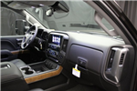 2018 Silverado 2500 Crew Cab 4x4,  Pickup #82422 - photo 45