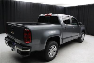 2018 Colorado Crew Cab 4x2,  Pickup #82655 - photo 2