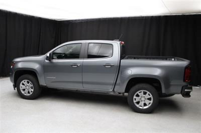 2018 Colorado Crew Cab 4x2,  Pickup #82655 - photo 7