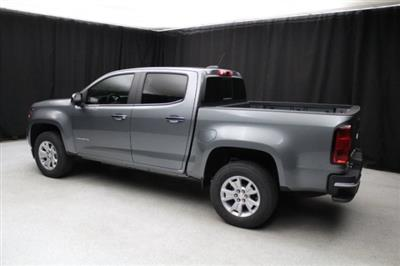 2018 Colorado Crew Cab 4x2,  Pickup #82655 - photo 8