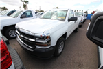 2018 Silverado 1500 Regular Cab,  Pickup #82805 - photo 3