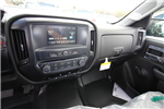 2018 Silverado 1500 Regular Cab,  Pickup #82805 - photo 11
