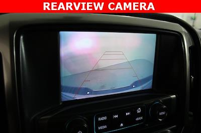 2018 Silverado 1500 Double Cab 4x2,  Pickup #82851 - photo 4