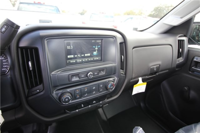 2018 Silverado 1500 Regular Cab 4x2,  Pickup #82901 - photo 11