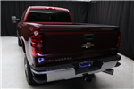 2018 Silverado 2500 Crew Cab 4x4,  Pickup #83055 - photo 10