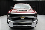 2018 Silverado 2500 Crew Cab 4x4,  Pickup #83055 - photo 3