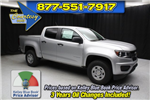 2018 Colorado Crew Cab, Pickup #83065 - photo 1