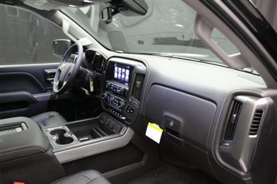 2018 Silverado 1500 Crew Cab 4x4,  Pickup #83092 - photo 50