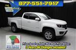 2018 Colorado Extended Cab 4x2,  Pickup #83243 - photo 1
