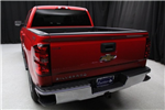 2018 Silverado 1500 Crew Cab 4x4,  Pickup #83364 - photo 10