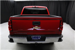 2018 Silverado 1500 Crew Cab 4x4,  Pickup #83364 - photo 11