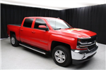 2018 Silverado 1500 Crew Cab 4x4,  Pickup #83364 - photo 15