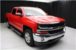 2018 Silverado 1500 Crew Cab 4x4,  Pickup #83364 - photo 16