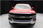 2018 Silverado 1500 Crew Cab 4x4,  Pickup #83364 - photo 3