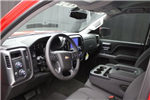 2018 Silverado 1500 Crew Cab 4x4,  Pickup #83364 - photo 24