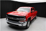 2018 Silverado 1500 Crew Cab 4x4,  Pickup #83364 - photo 4