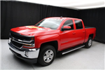 2018 Silverado 1500 Crew Cab 4x4,  Pickup #83364 - photo 5