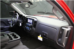 2018 Silverado 1500 Crew Cab 4x4,  Pickup #83364 - photo 50