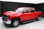 2018 Silverado 1500 Crew Cab 4x4,  Pickup #83364 - photo 6