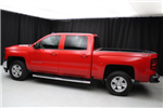 2018 Silverado 1500 Crew Cab 4x4,  Pickup #83364 - photo 7