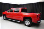 2018 Silverado 1500 Crew Cab 4x4,  Pickup #83364 - photo 8