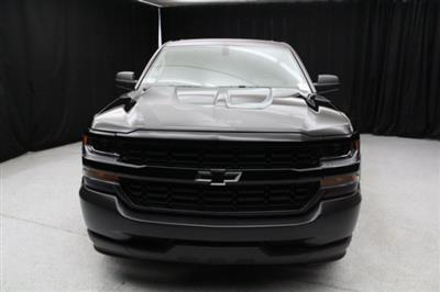 2018 Silverado 1500 Double Cab 4x2,  Pickup #83409 - photo 3