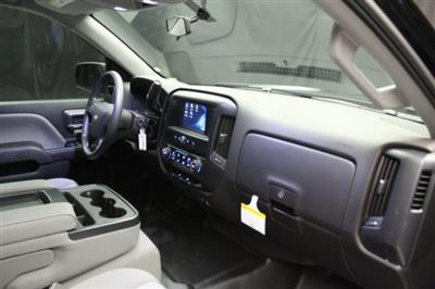 2018 Silverado 1500 Double Cab 4x2,  Pickup #83409 - photo 40