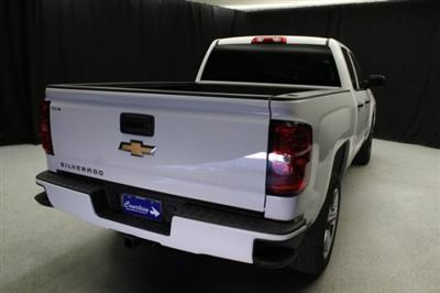 2018 Silverado 1500 Double Cab 4x2,  Pickup #83964 - photo 12