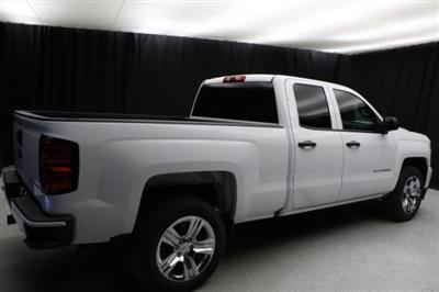 2018 Silverado 1500 Double Cab 4x2,  Pickup #83964 - photo 13