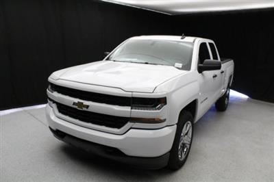 2018 Silverado 1500 Double Cab 4x2,  Pickup #83964 - photo 4